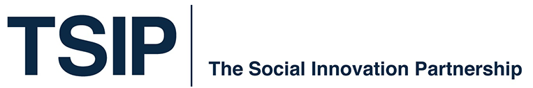 The Social Innovation Partnership