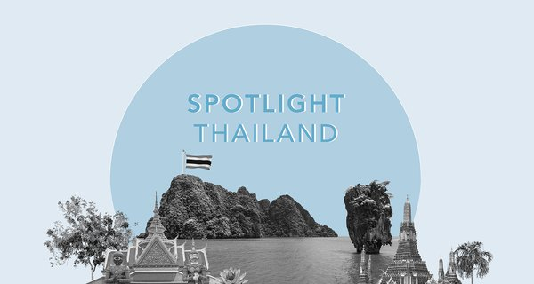 Understanding innovation policymakers in Thailand graphic
