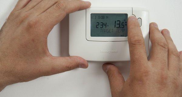 Thermostat_CORGI.jpg