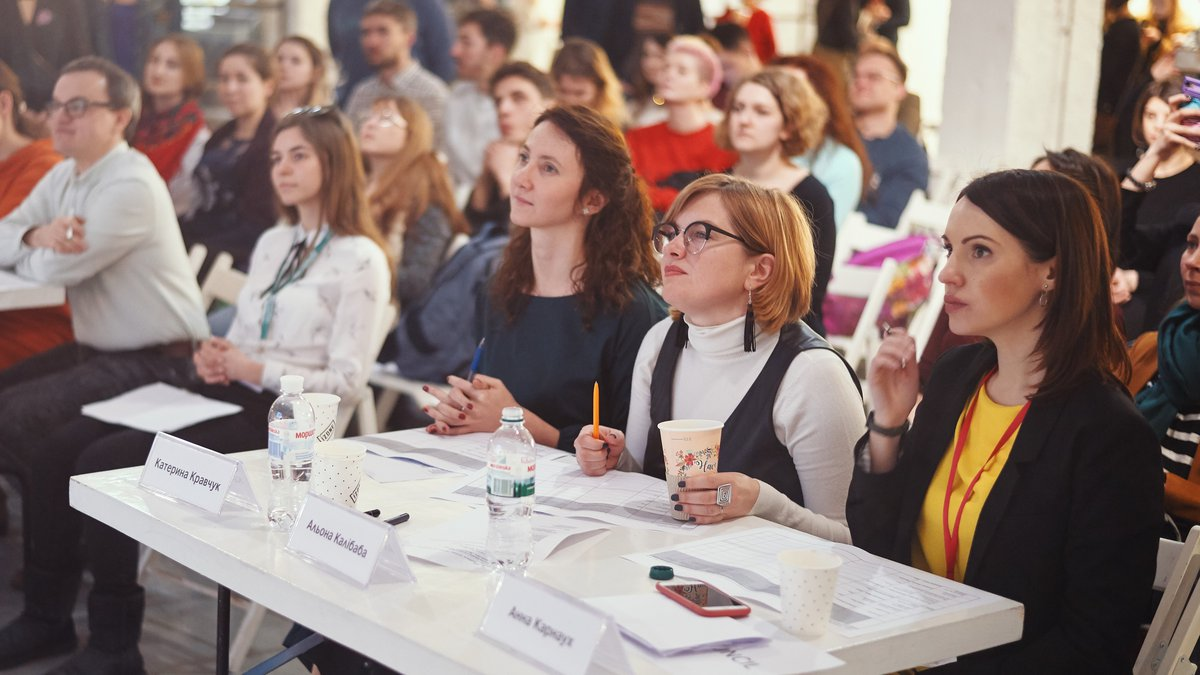 Ukraine pitching competition March 2018 - panel 16.9.jpg