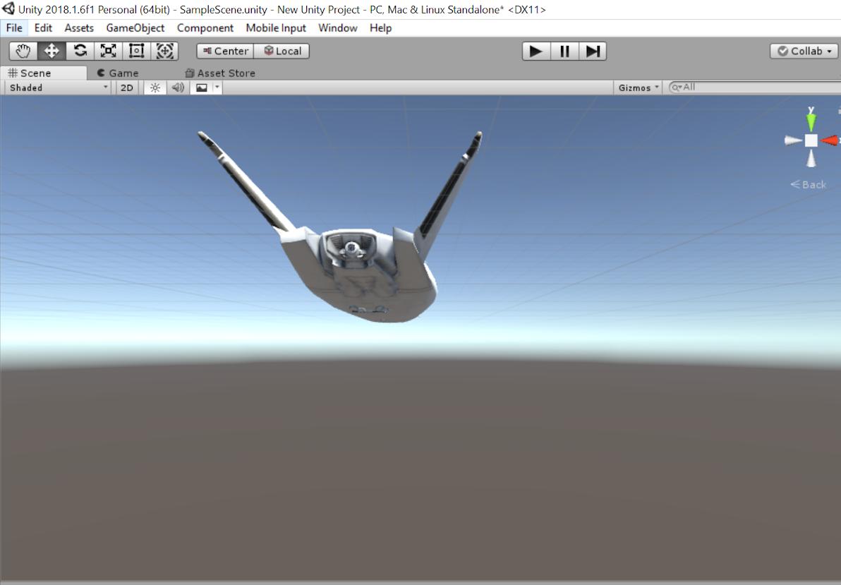 Unity spaceship (2).png