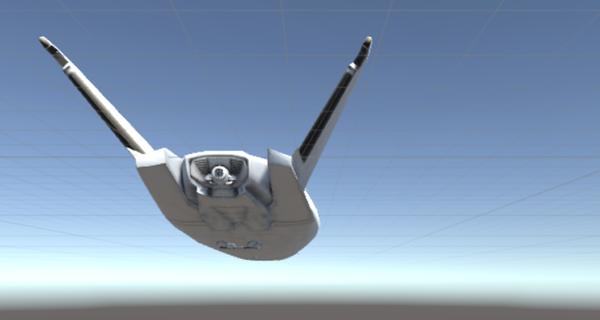 Unity spaceship (3).png