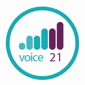 Voice21_logo.jpg