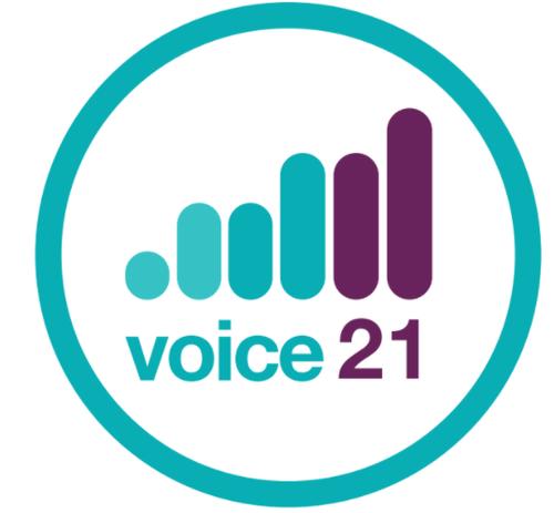 Voice 21 Logo.PNG