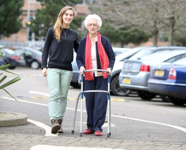 Evolvable Walking Aid 19.JPG