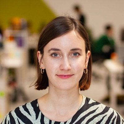 Anna Schlimm.jpg