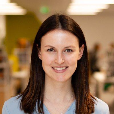 Charlotte Scholten