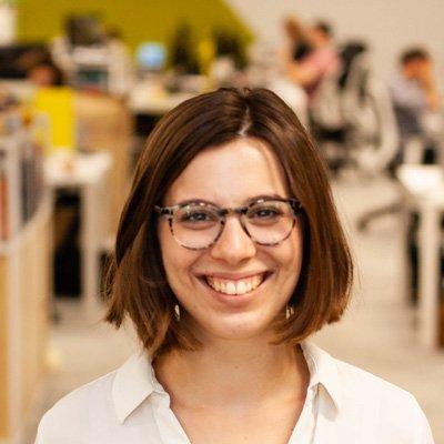 Elena Sabatini