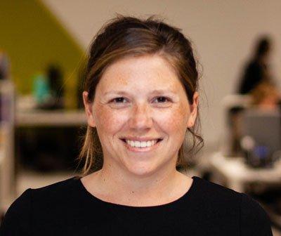 Emma Selinger