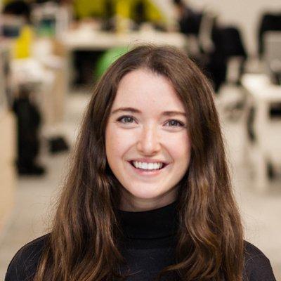 Kelly-Ann Yearley