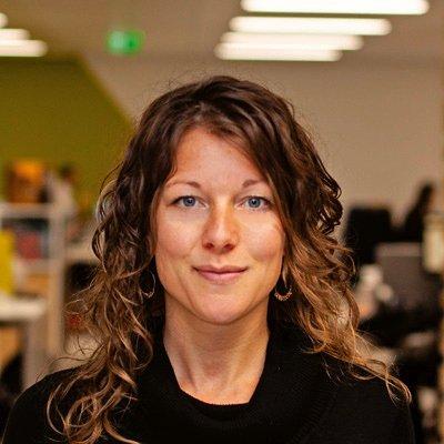 Marieke Goettsch