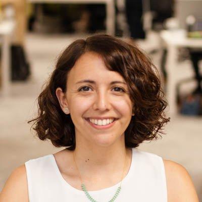 Mariola Tarrega