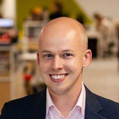 Markus Droemann