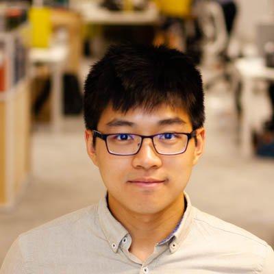 Raphael Leung