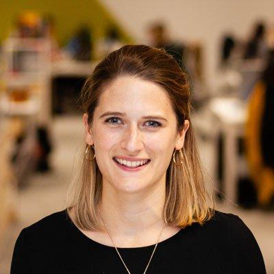 Sophie Mckechnie