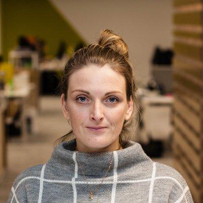 Tara Hackett