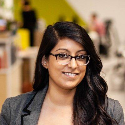 Trishna Nath