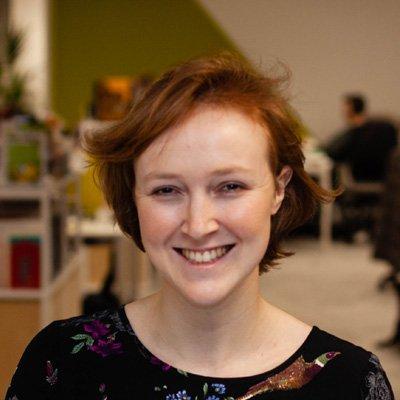 Vicky Clayton