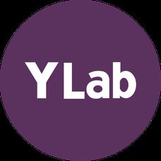 Y Lab