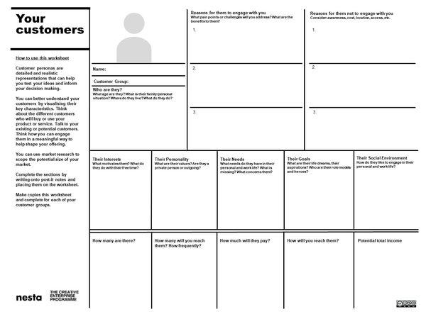 Your Customers - blank worksheet.jpg
