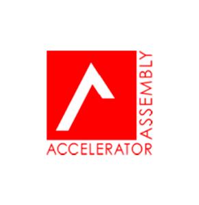 Accelerator Assembly