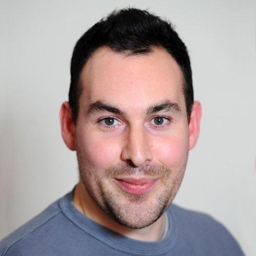 Adam Fletcher