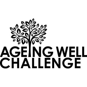 Ageing Well Challenge