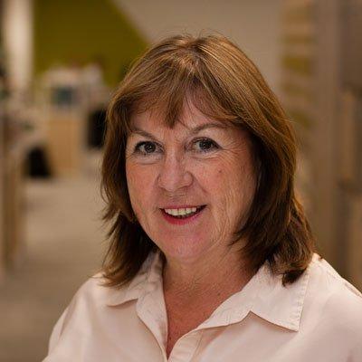 Alison Jennings
