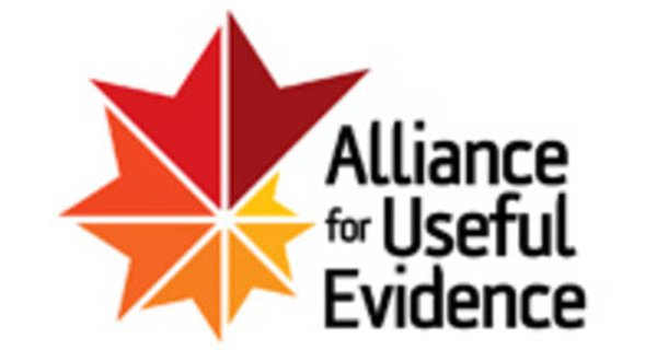 alliance_logo_blog.jpg