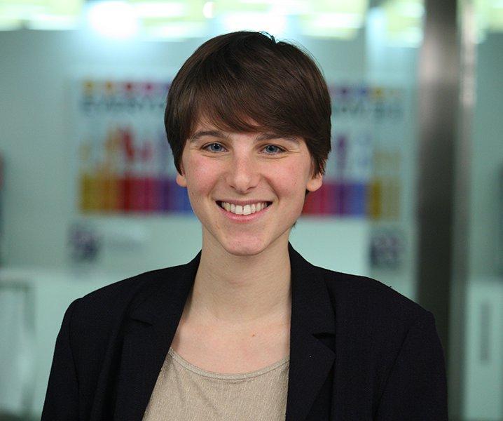 Anna Keuchenius