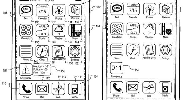 apple-patent-resized.png