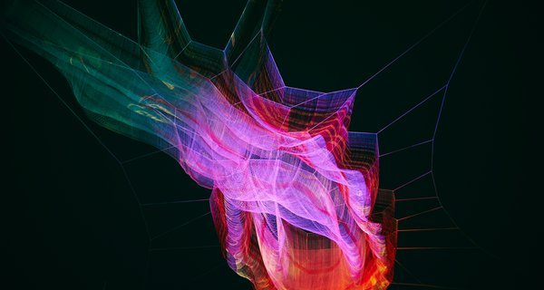 abstract-light-drawing.jpg