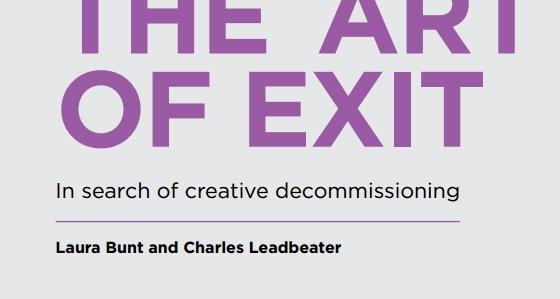 art_of_exit.jpg