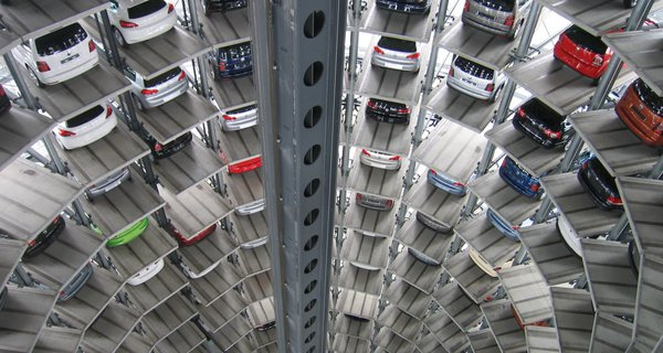 autos-technology-vw-multi-storey-car-park-63294_0.jpeg