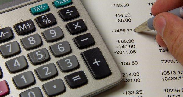 balance_sheet.jpg