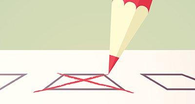 ballot-paper.jpg