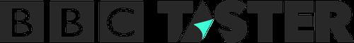 bbc-taster-logo-dark.png