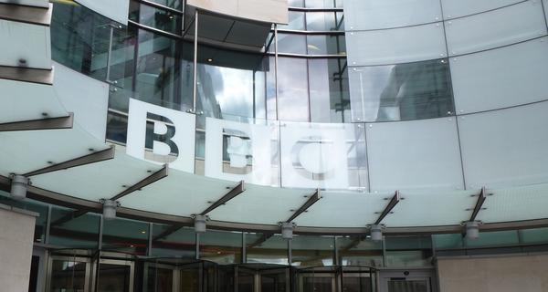 bbc_blog_image.png