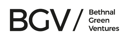 Bethnal Green Ventures