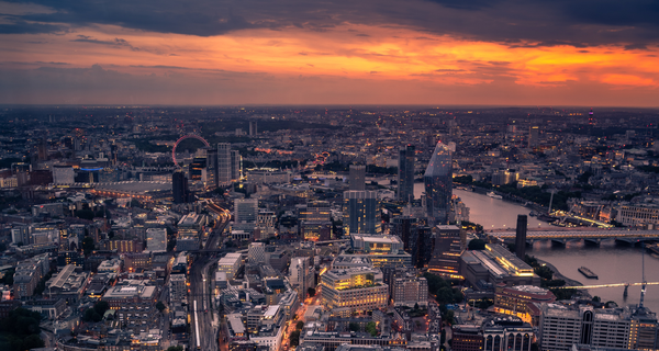 bird-s-eye-view-of-city-during-dawn-2834219-cropped.png