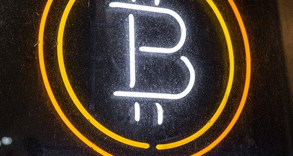 bitcoin-sign.jpg