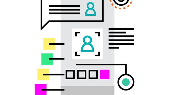 blockchain_blog.png