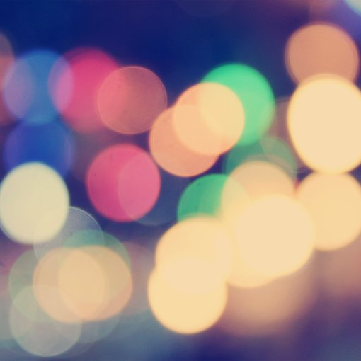 blurred_light.jpeg