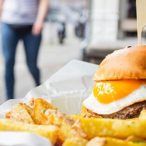 burger-chips-1200-reverse.jpg