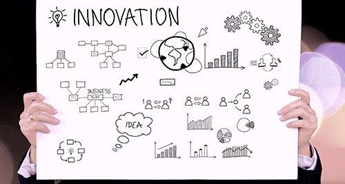 business-innovation-money-icon-40218_0.jpeg