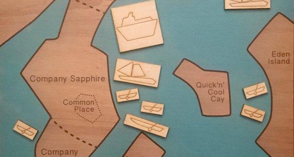 cartogram1-allboats.jpg