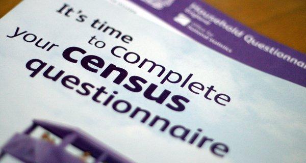 census_flickr_comedynose.jpg