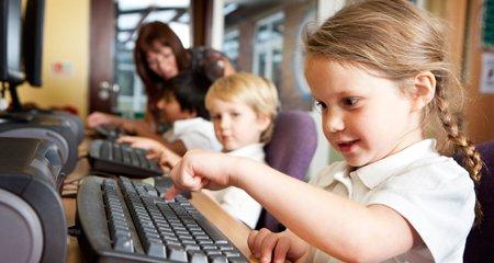 child-on-computer.jpg