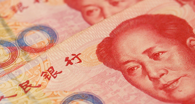 chinese-money-thinkstockphotos-147066515.png
