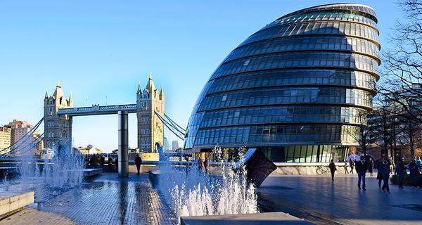 city-hall-london.png